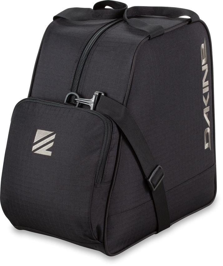 Dakine Boot Bag 30l - black uni
