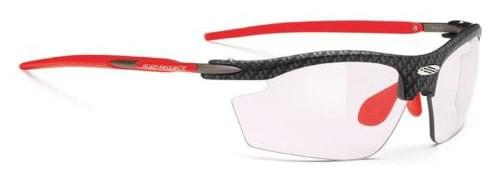 Brýle Rudy Project Rydon – Carbonium/ImpactX Photochromic 2laserred uni