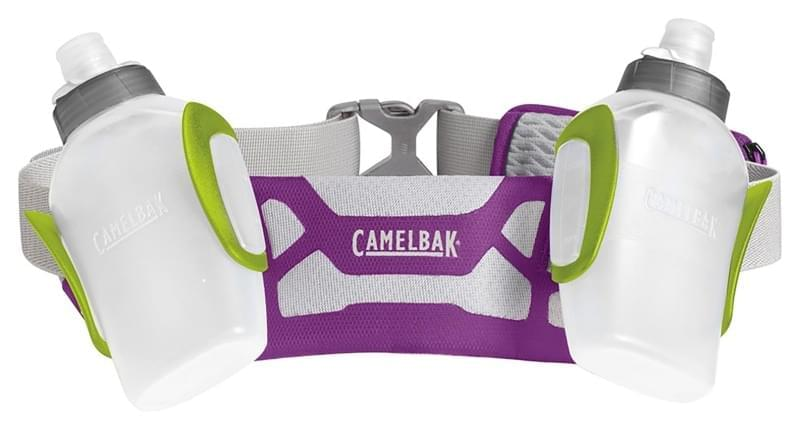 Camelbak Arc 2 - Purple/Flame uni