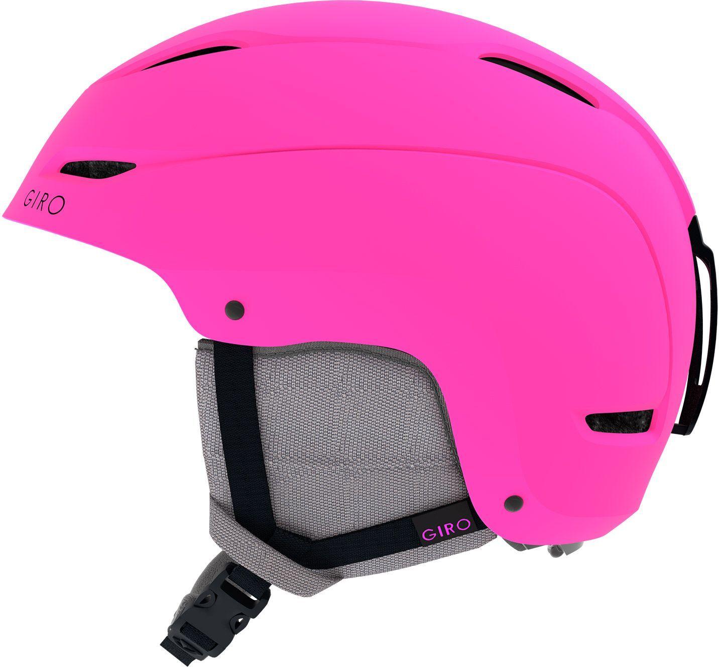 Giro Ceva Mat Bright Pink M 1071ccbfb9b