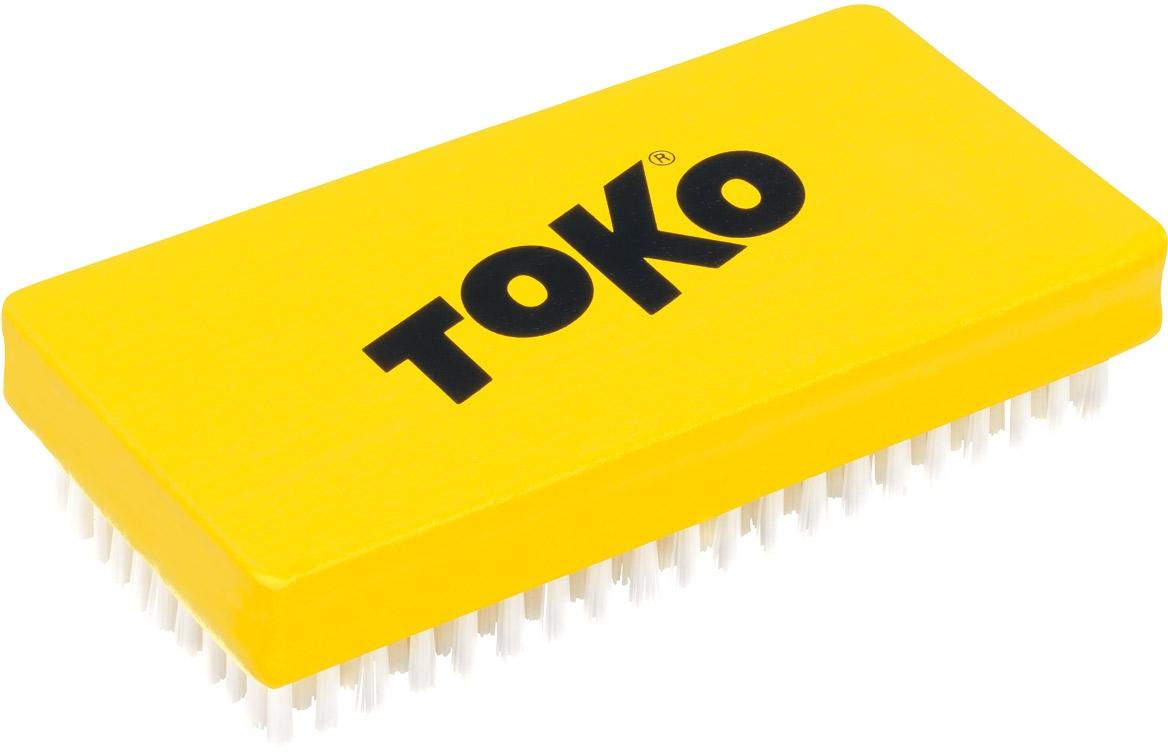 Toko Base Brush - Nylon uni