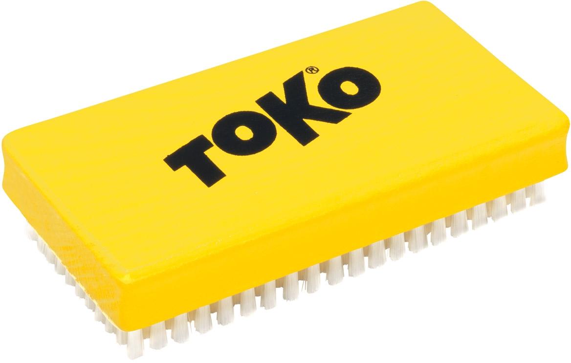 Toko Polishing Brush uni