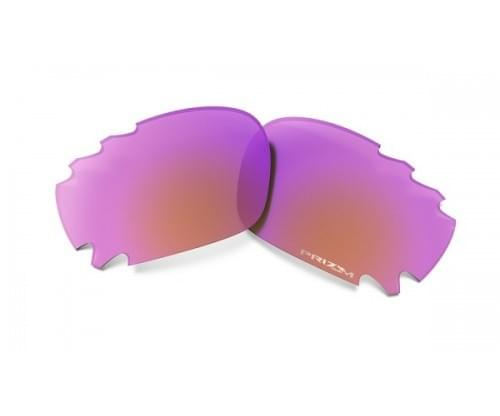 Zorníky Oakley Racing Jacket Lens Prizm Trail uni