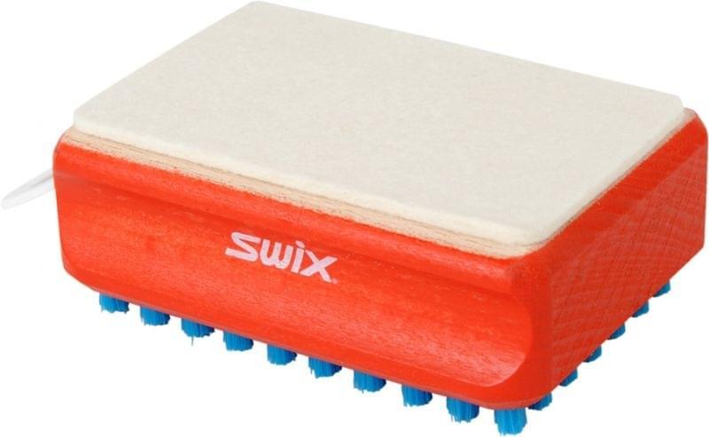 Swix F4 Combi T0166B uni