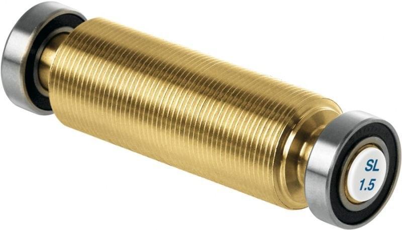 Strukturovač Swix 1,5mm pro T0423 - levý uni