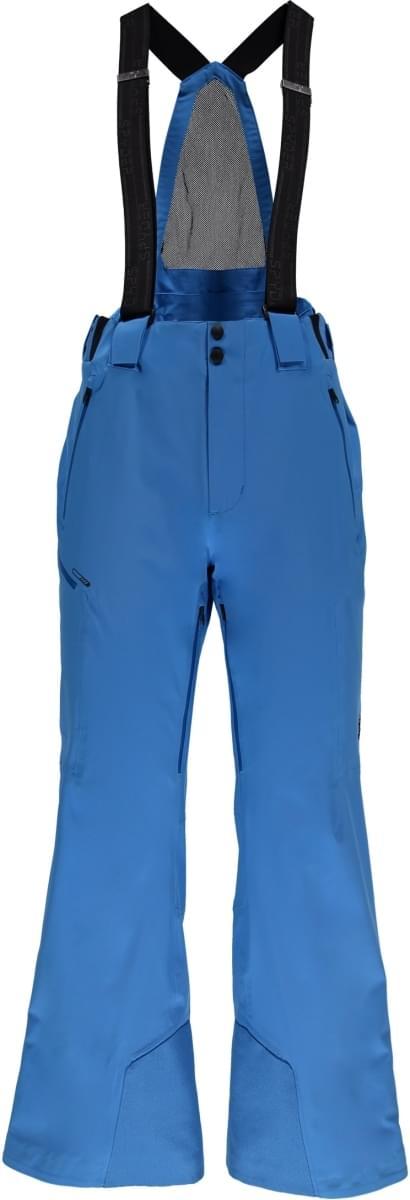 Spyder Men's Bormio Pant - frb S