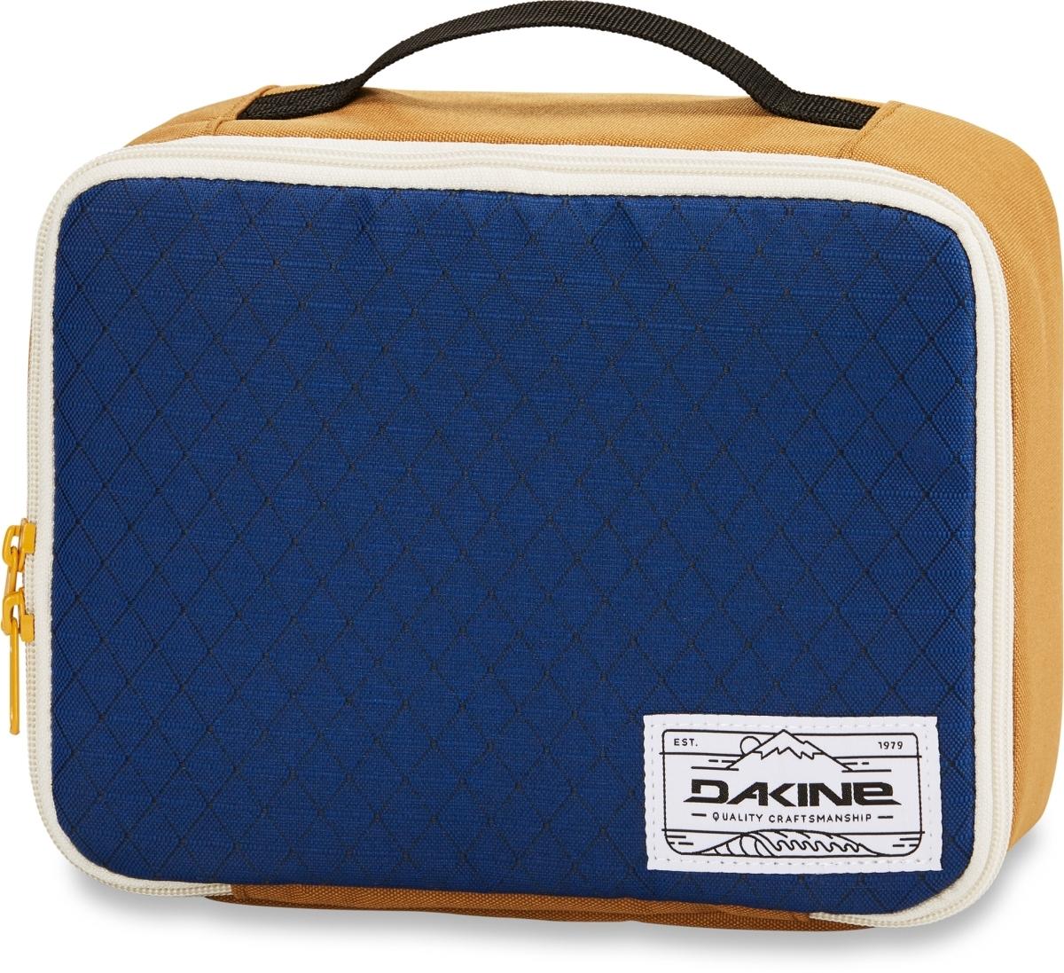 Dakine Lunch Box 5L - scout uni