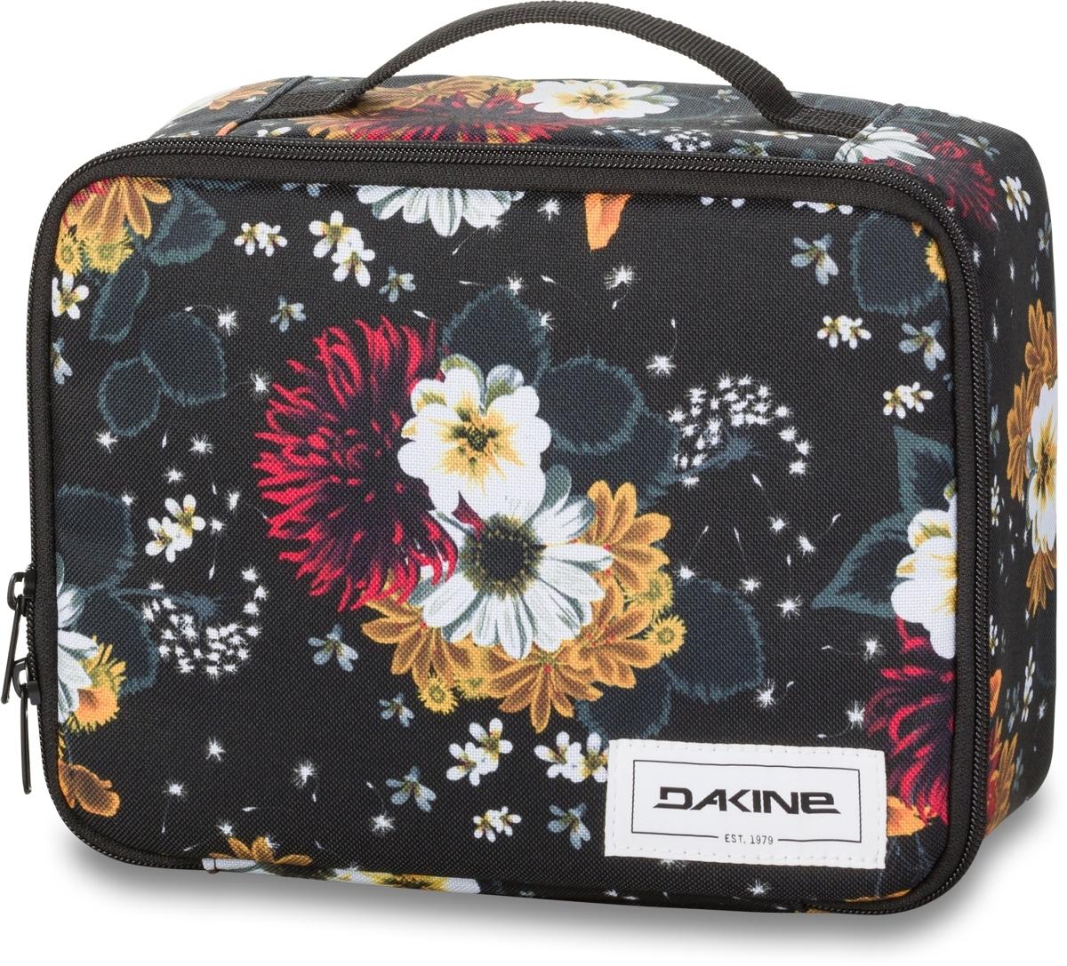 Dakine Lunch Box 5L - winter daisy uni