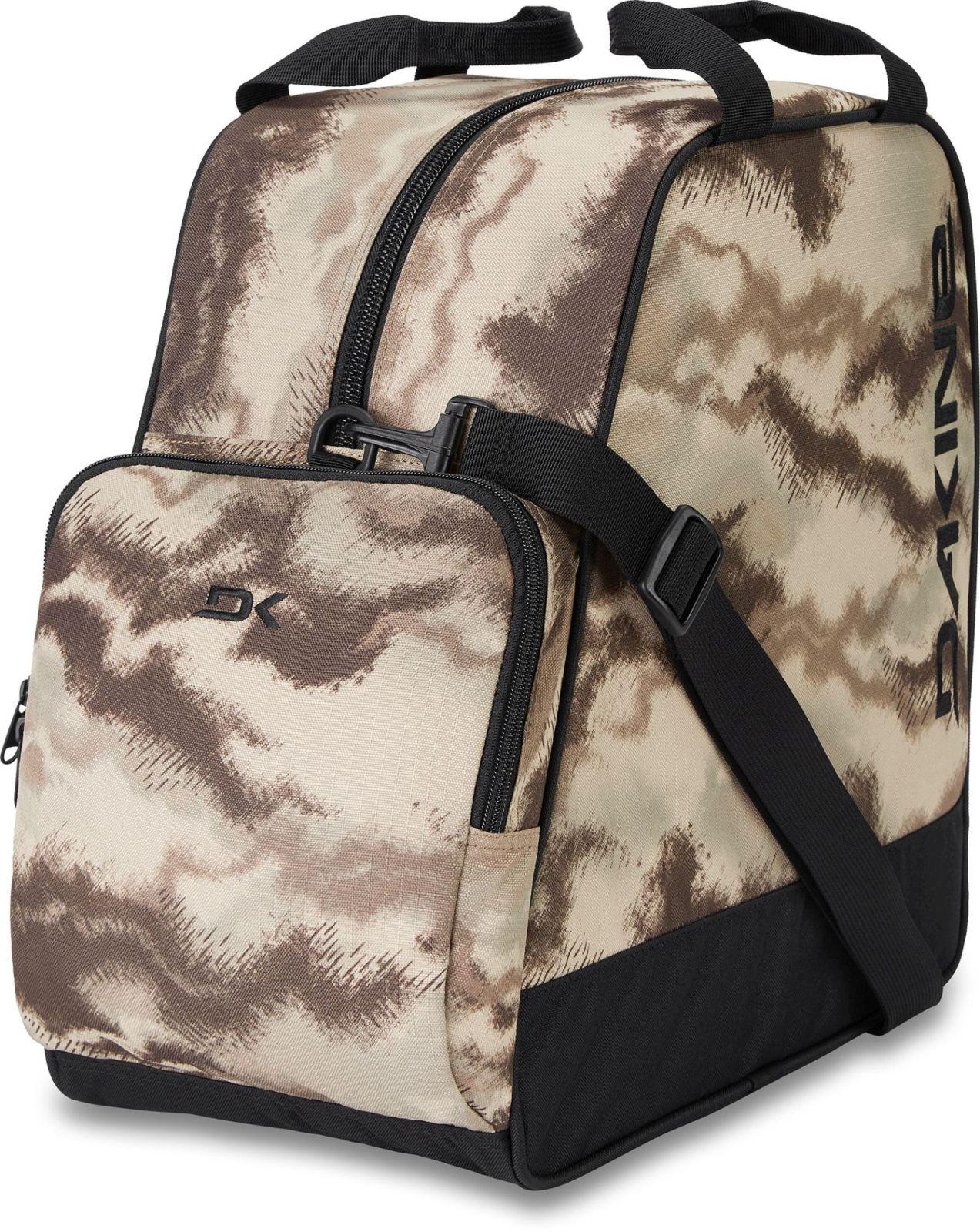 Dakine Boot Bag 30L - ashcroft camo uni