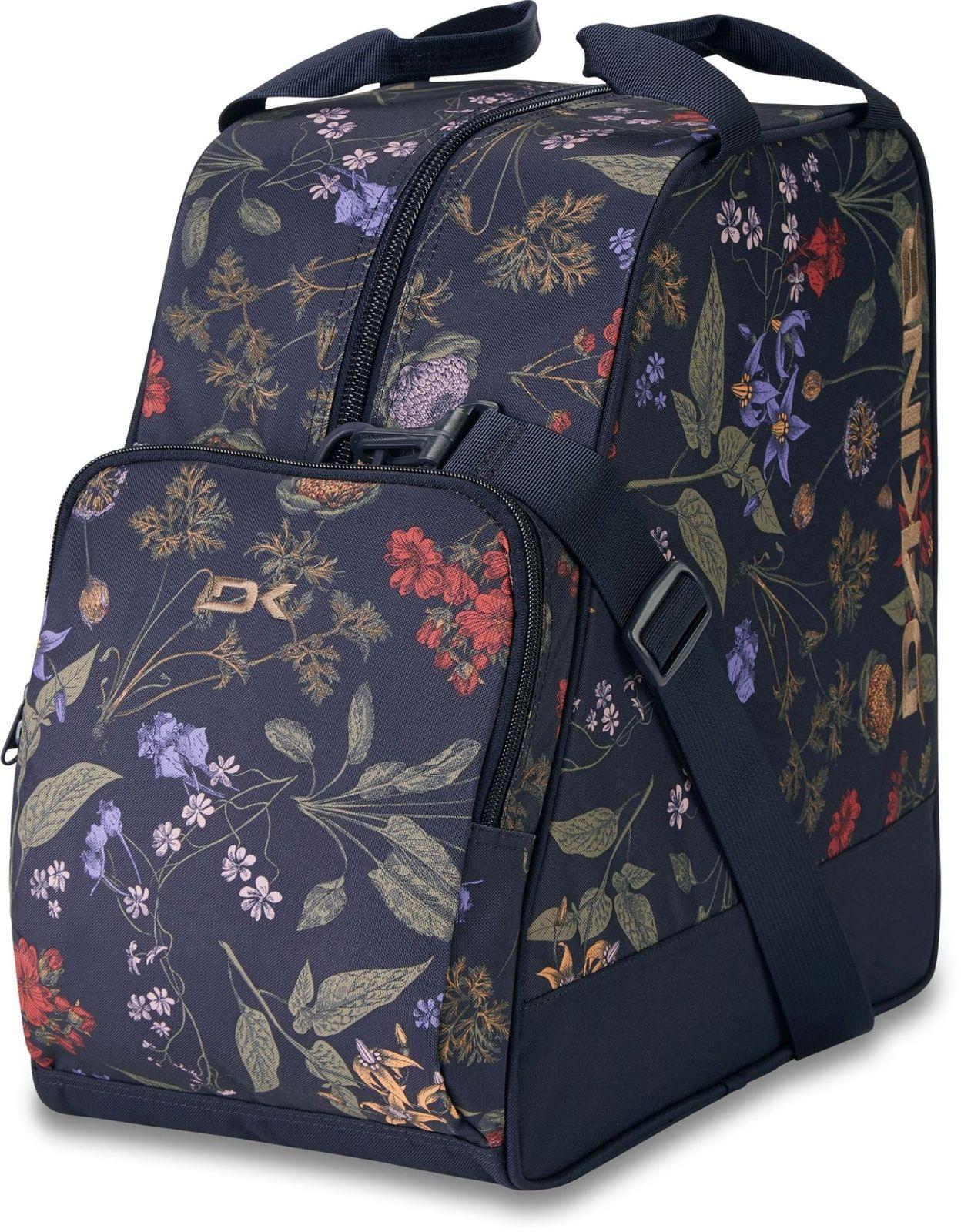Dakine Boot Bag 30L - botanics pet uni