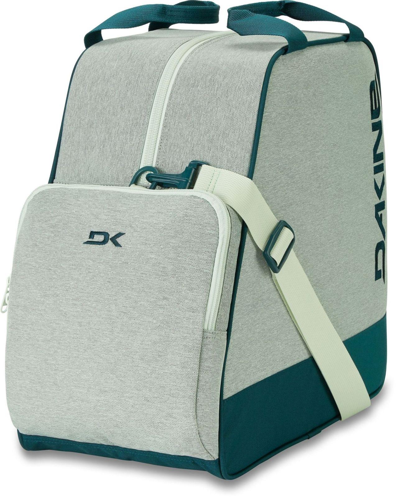 Dakine Boot Bag 30L - green lily uni