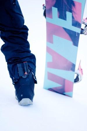 Vyhřívané vložky do bot Alpenheat Trend - Ski a Bike Centrum Radotín b77f96e2fa