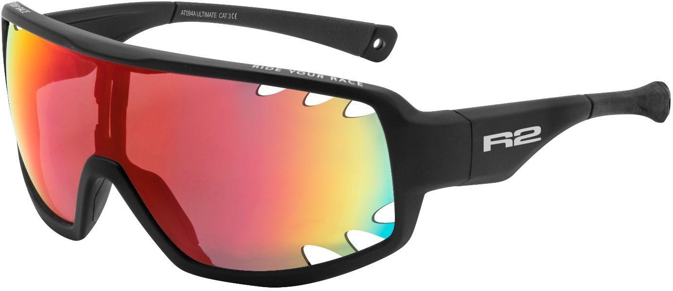 Sluneční brýle Luxottica levně  29be7aab4c