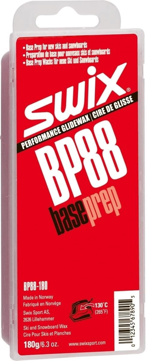 Swix BP88 - 180g uni