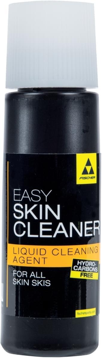Fischer Easy Skin Cleaner uni