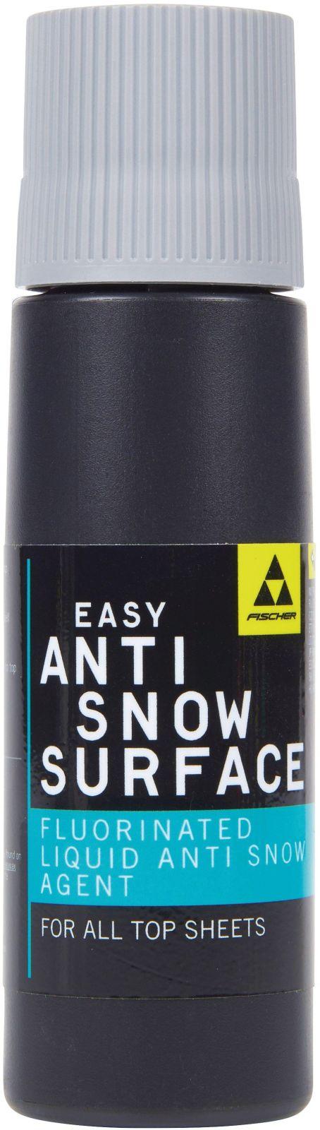 Fischer Easy Anti Snow Surface uni