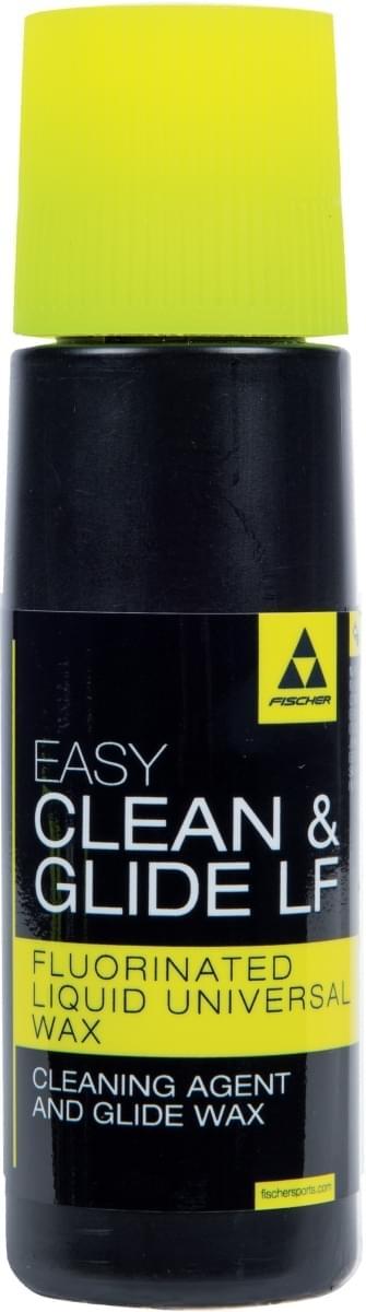 Fischer Easy Clean&Glide LF uni