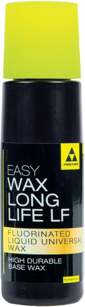 Fischer Easy Wax Long Life LF uni