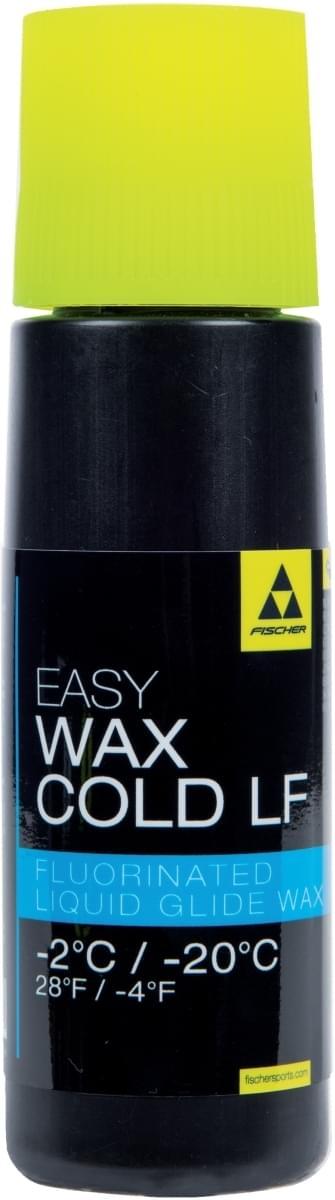 Fischer Easy Wax Cold LF uni