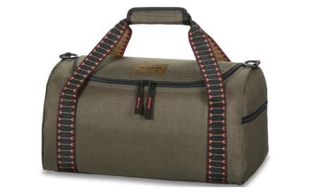 efa1e1351d6 Dámská cestovní taška Dakine EQ Bag 23 l – fern