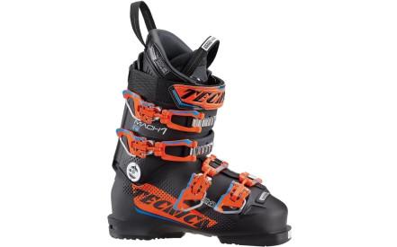 Dětské lyžařské boty - Ski a Bike Centrum Radotín c5657f81f4