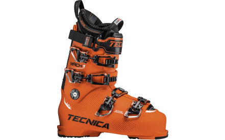 Výprodej lyžařských bot - Ski a Bike Centrum Radotín 6763e86733
