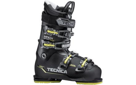 Pánské boty Tecnica - Ski a Bike Centrum Radotín 6a7e6e2255
