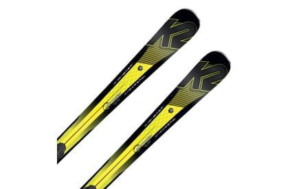 Sjezdové lyže - Ski a Bike Centrum Radotín 100fef17d0f