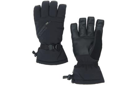 67d72e3e7eb Pánské lyžařské rukavice Spyder Vital 3 In 1 Gtx Ski Glove - blk blk