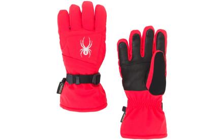 168a907fc72 Dámské lyžařské rukavice Spyder Synthesis Gtx Ski Glove - hib hib hib