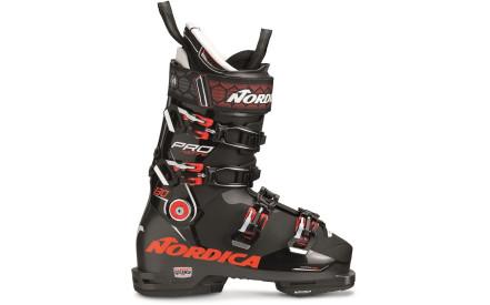 3e1ed26058a Výprodej lyžařských bot - Ski a Bike Centrum Radotín