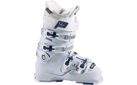 37889e41c50 Dámské lyžařské boty Tecnica Mach1 105 W LV - ice
