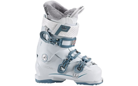 cd639916648 Dámské lyžařské boty Tecnica TEN.2 75 W C.A. - ice