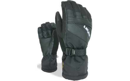Lyžařské rukavice Level - Ski a Bike Centrum Radotín c780f009fc