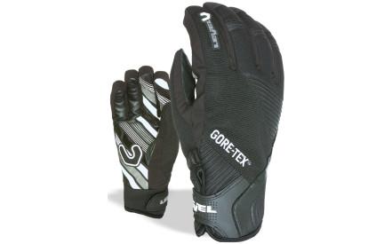 Prstové rukavice Level - Ski a Bike Centrum Radotín 4aa60d6429