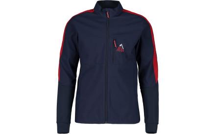 Výprodej oblečení na běžky Maloja - Ski a Bike Centrum Radotín be076ae621