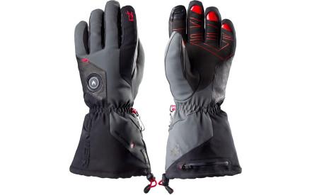 c2a20b77b5d Lyžařské rukavice - Ski a Bike Centrum Radotín