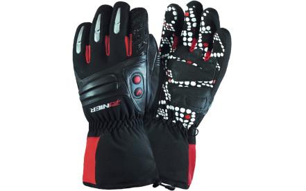Lyžařské rukavice Zanier - Ski a Bike Centrum Radotín 2a1bddd8f6