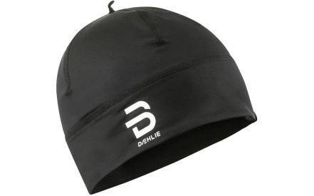 0da1c395f8d Běžkařská čepice Bjorn Daehlie Hat Polyknit - 99900