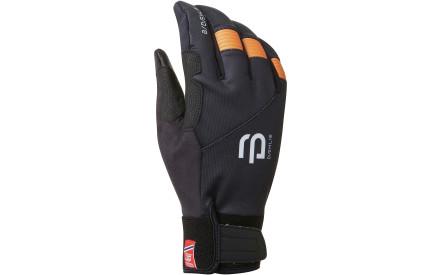 Běžkařské rukavice Bjorn Daehlie Glove Symbol 2.0 - 99900 99e6b46d7b