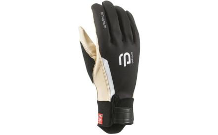 29456e6db70 Běžkařské rukavice Bjorn Daehlie Glove Race - Black