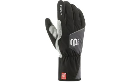 a067a77ff90 Pánské rukavice na běžky Bjorn Daehlie - Ski a Bike Centrum Radotín