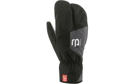 a9cef89701b Běžkařské rukavice Bjorn Daehlie Claw Track - 99900