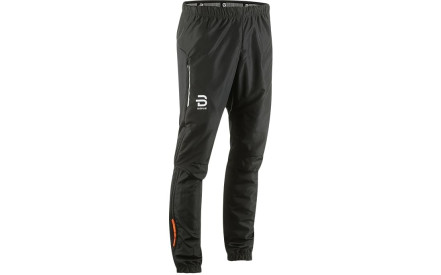 7fb03556432 Běžkařské kalhoty Bjorn Daehlie Pants Winner 2.0 - 99900