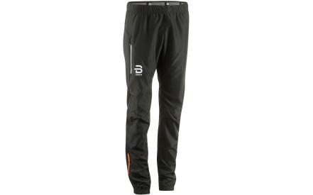 eacc2ac72fb Dámská oblečení na běžky Bjorn Daehlie - Ski a Bike Centrum Radotín