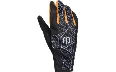 Běžkařské rukavice Bjorn Daehlie Glove Speed Synthetic - 99900 e588623b7a
