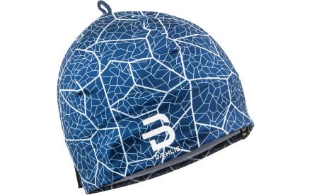 f5344ae714f Běžkařská čepice Bjorn Daehlie Hat Duell - 25300