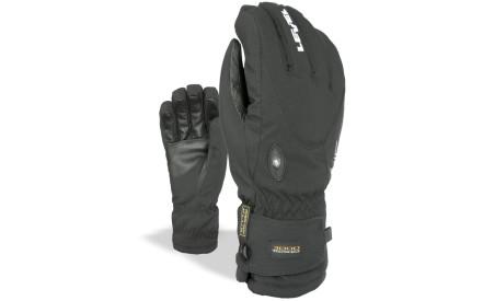 85f5133a175 Prstové rukavice Level - Ski a Bike Centrum Radotín