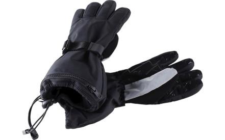 Lyžařské rukavice - Ski a Bike Centrum Radotín 904b5eed3a