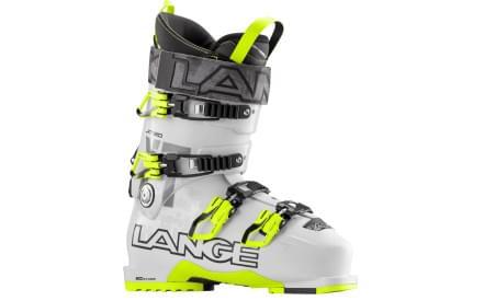 5f887f35cab Výprodej lyžařských bot - Ski a Bike Centrum Radotín